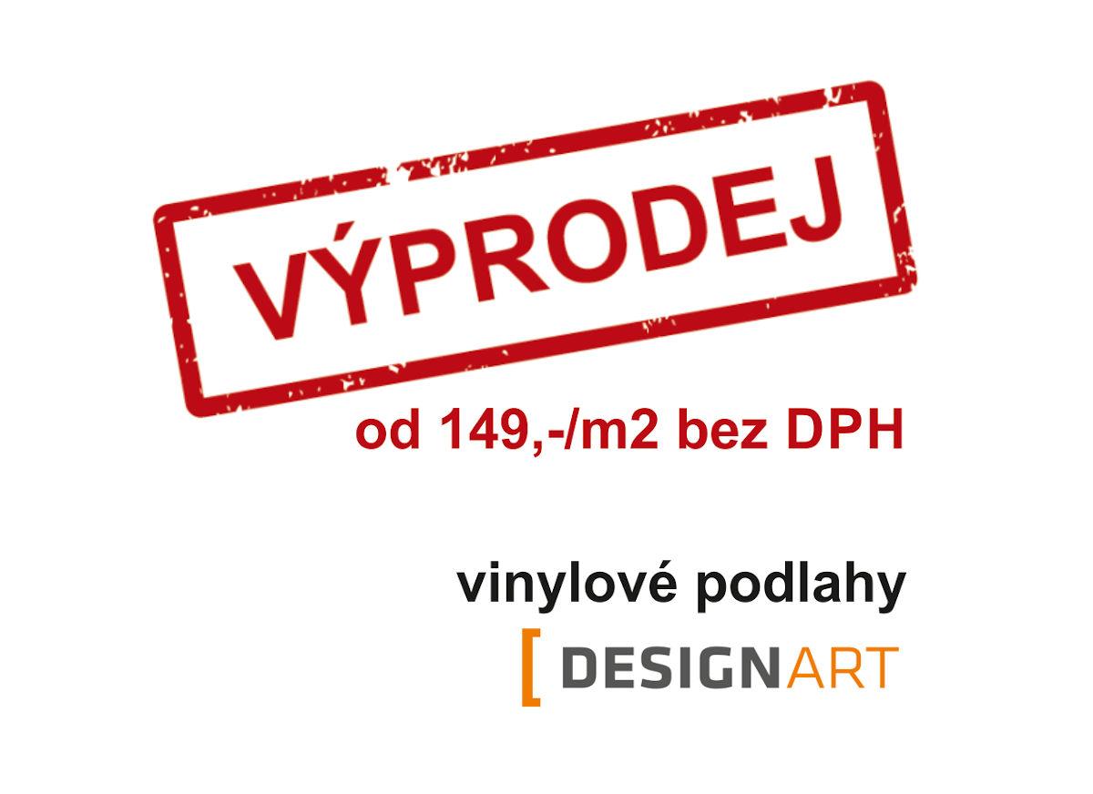 Výprodej DesignArt