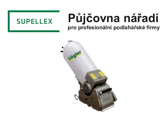 Jsme pevným bodem podlahářů – rozšiujeme v Praze servis